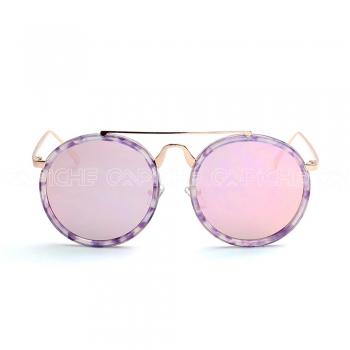 Óculos de sol Rute Rosa