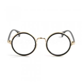 Óculos #nerd