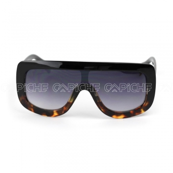 Óculos de sol Celine17 Turtle