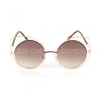 Óculos de sol rouncat
