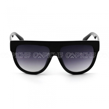 Óculos de sol CelineBlack