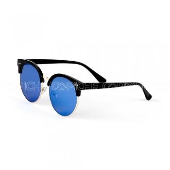 Óculos de sol Bunnyblue
