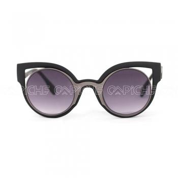 Óculos de sol Paradeyes Black