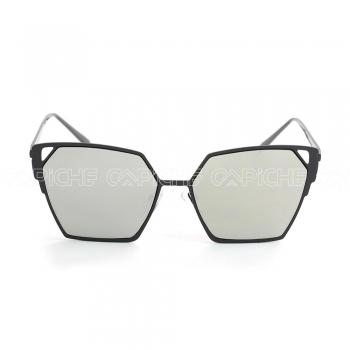 Óculos de sol Futures