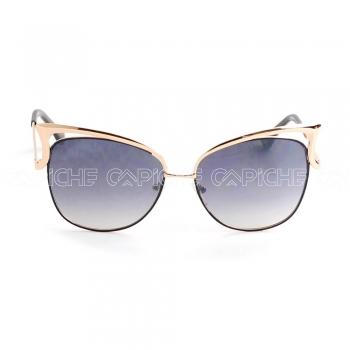 Óculos de sol eyebrow