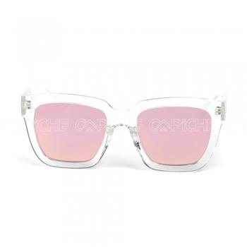Óculos de Sol Celine2 Clear Pink
