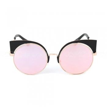 Óculos de sol Fendi