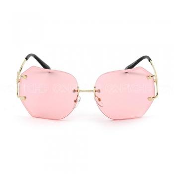 Óculos de sol Bagda Pink