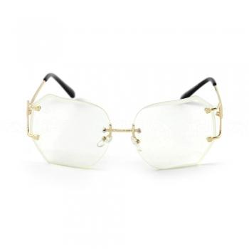 Óculos de sol bagdaclean
