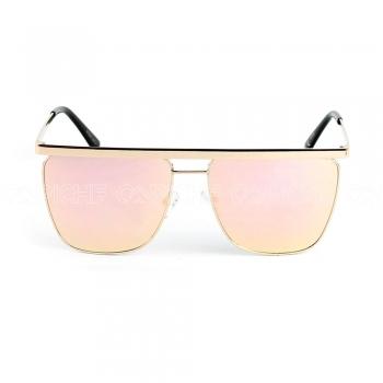 Óculos de sol Jaypink