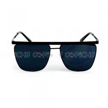 Óculos de sol jayblack