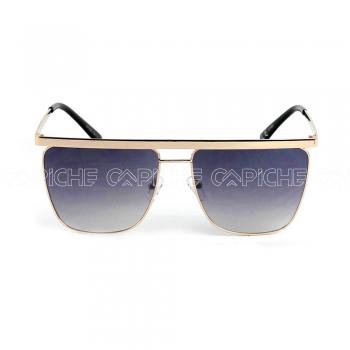 Óculos de sol Jay Silver