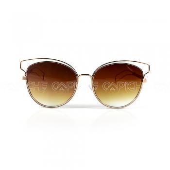 Oculos de sol O5210 Sideral
