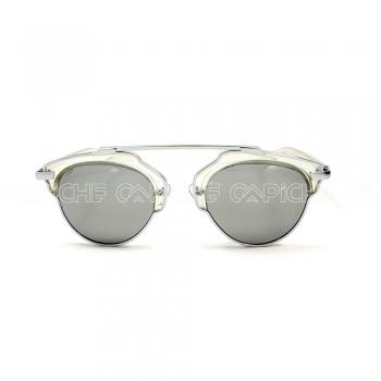 Óculos de Sol SoReal Silvery