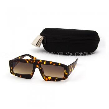 Óculos de sol Aleane Castanho