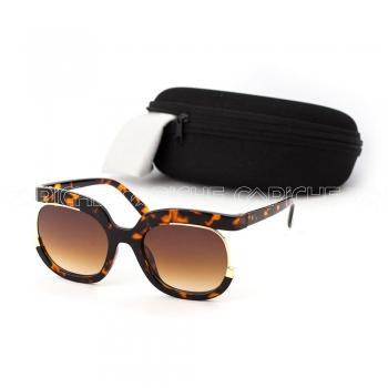 Óculos de sol Amelia Brown