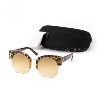Óculos de sol Ava Brown