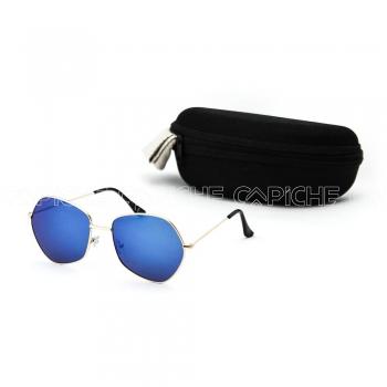 Óculos de sol Babs Azul