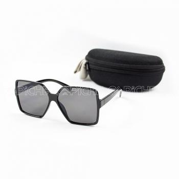 Óculos de sol Beatriz black