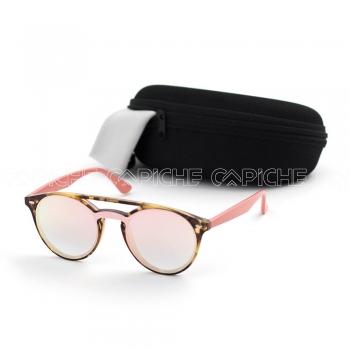Óculos de sol CK Pink