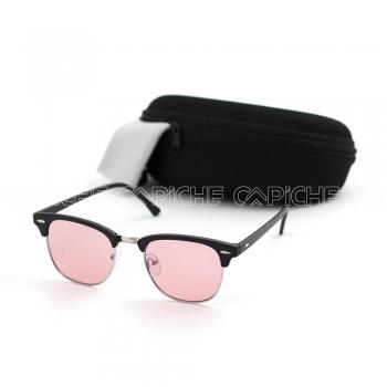 Óculos de sol ClubMaster Pink