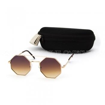 Óculos de sol Corona Brown
