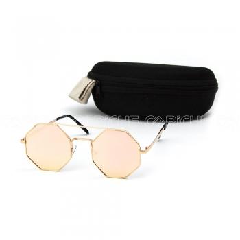 Óculos de sol Corona Pink