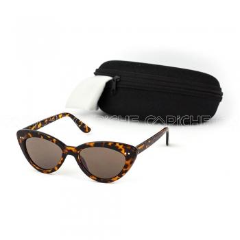 Óculos de sol Daisy Brown