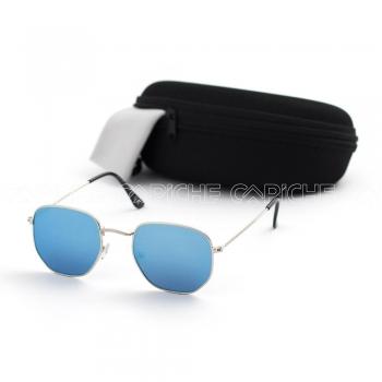 Óculos de sol ExaGon Blue