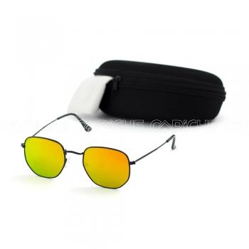 Óculos de sol Exagon Orange