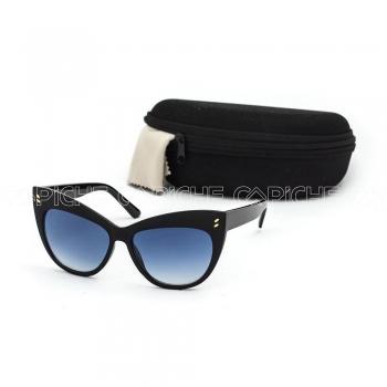 Óculos de sol Franny Azul