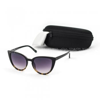 Óculos de sol Freya Turtle