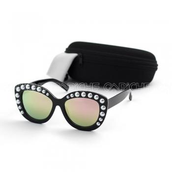 Óculos de sol GPearls Pink