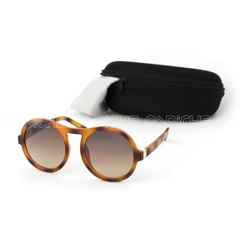 Óculos de sol Hilary Castanho