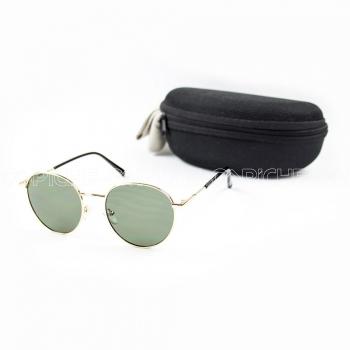 Óculos de sol Juve