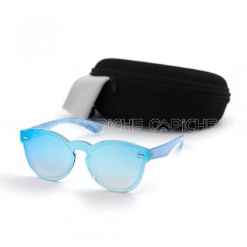 Óculos de Sol Leo Blue