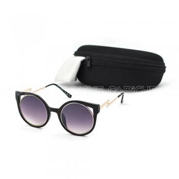 Óculos de sol Lexi Black