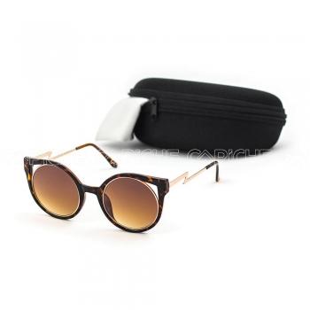 Óculos de sol Lexi Brown