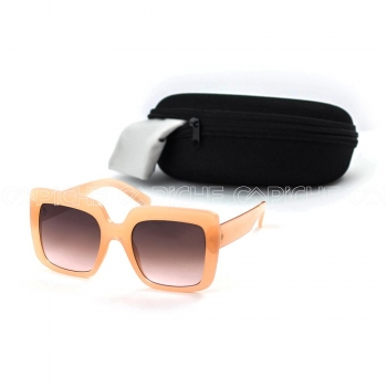 Óculos de sol Lola Salmon