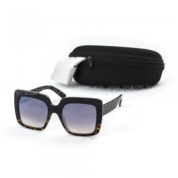 Óculos de sol Lola Turtle