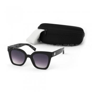 Óculos de sol Mary Preto