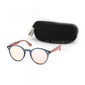 Óculos de sol Mora Rosa