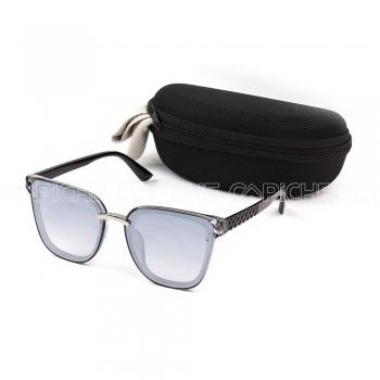 Óculos de sol Fenix