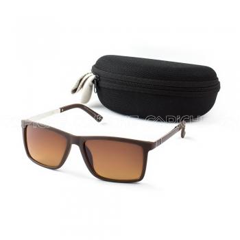 Óculos de sol Gaspar