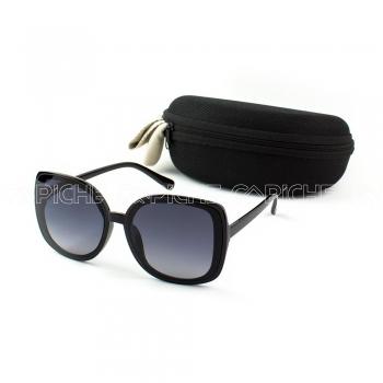 Óculos de sol Belice Preto