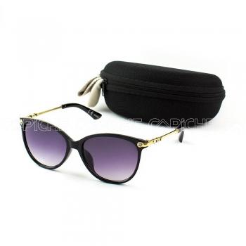 Óculos de sol Brilho
