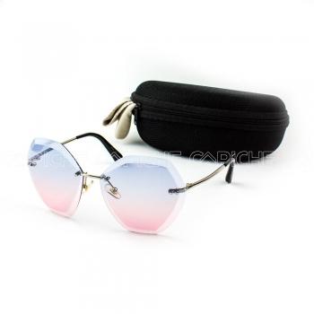 Óculos de sol Aspen II Rosa