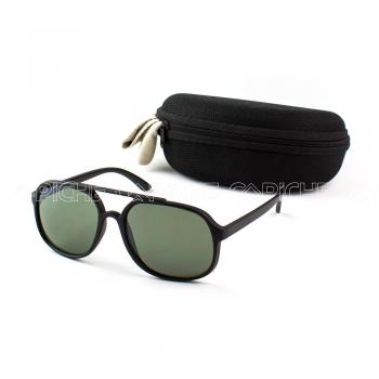 Óculos de sol Pantera II