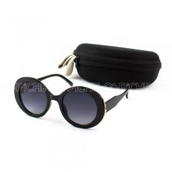 Óculos de sol Libel