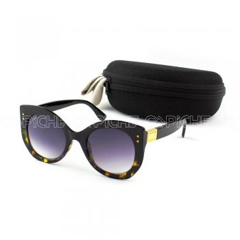 Óculos de sol Calm Tutrle